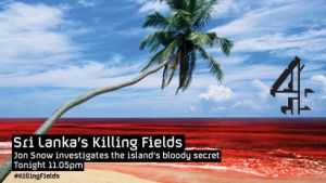 Sri Lanka's Killing Fields: War Crimes Unpunished Video