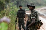 580540143-un-tacitly-backing-slanka-offensive-tamil-rebels