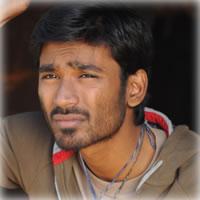 Dhanush+son+images