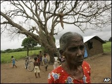 Many Tamils have been resettled but still need help with rebuilding lives