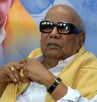 The Hindu The Tamil Nadu government is ready to write to the Centre to provide treatment to Ms. Parvathi, the mother of LTTE leader V. Prabakaran, in Tamil Nadu, Chief Minister M. Karunanidhi said on Monday.