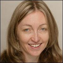 Amenda Bresnan, Member of the ACT Legislative Assembly