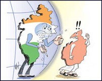 India_Lanka_cartoon_87642_200