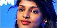 Eezham born music phenom, Maya Arulpragasam (MIA)