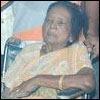 Parvathi_Vallipuram_fr