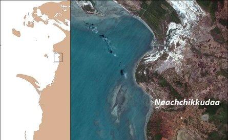 naachchikkudaa_map_445