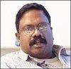 sivaram_dharmeratnam_04_40849_100