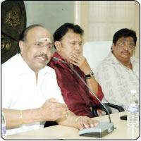south-indian-film-industry-iifa-29-05-10