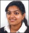 Vithiya Jeyasangar