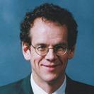 Prof. David Cole