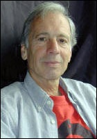 Ron Ridenour, a veteran journalist, author and editor, who worked for decades for anti-imperialist ideology with a special focus on Latin American affairs, is author of several books including Cuba Beyond the Crossroads (2006) and Cuba at Sea (2008).