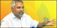 arudkumar_interview