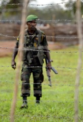 The European Union has threatened to withdraw trade concessions granted to Sri Lanka over concerns about human rights  afp