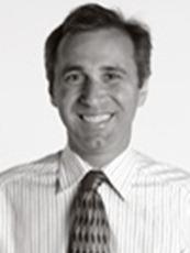 Prof. Steven Ratner