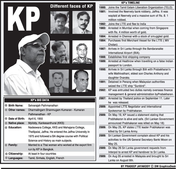KP-new-graphic