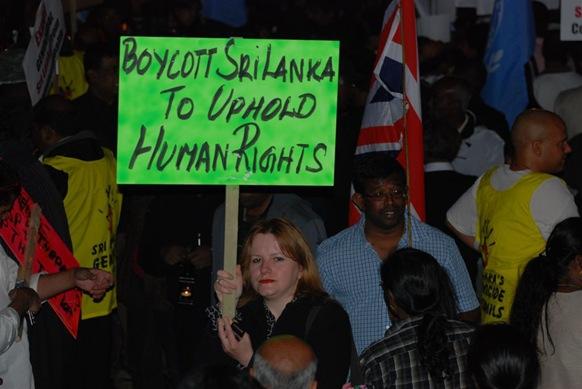 Non-Tamil-Calling-for-Boyco