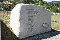 SrebrenicaMemorialStone_88584_200