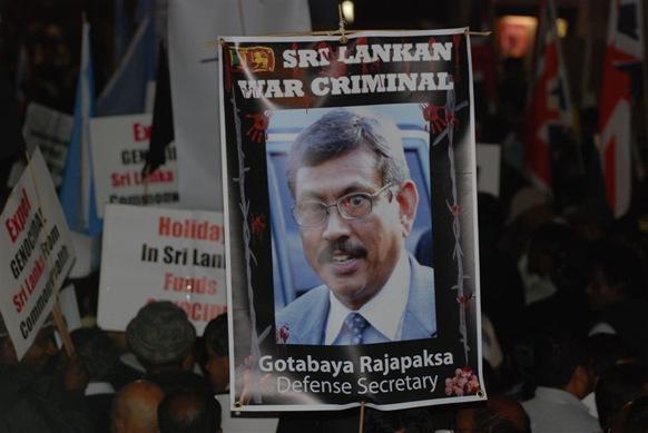 War-Criminal-Gotabaya---Def