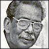 Veteran Eezham Tamil creative writer S. Ponnuthurai (Es Po)