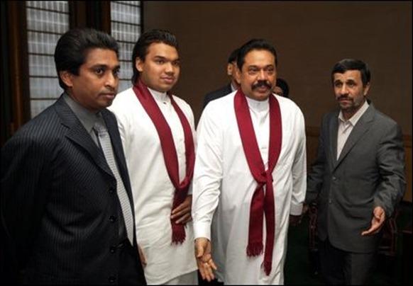 Rajapaksa_Ahmedinejad_89644_445