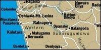 Ratnapura_front