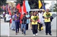 Walk_for_justice_Fr_2_89666_200