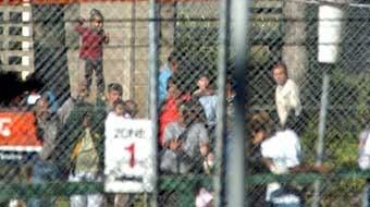 detainees_m1924604