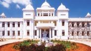 Jaffna Public Library