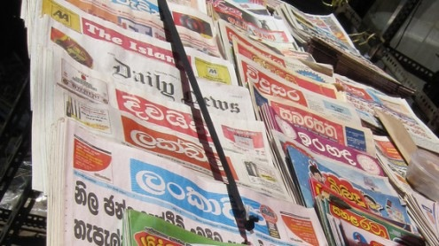 newspapers-495x278