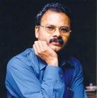 Kuzhanthaivelu Pugazhenthi