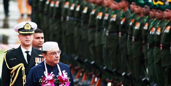 president-zardari-srilanka-500