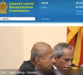 09_srilankacommission_k