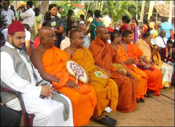 11_12_2010_Jaffna_03_91062_445