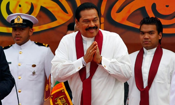 Sri-Lankan-President-Mahi-007