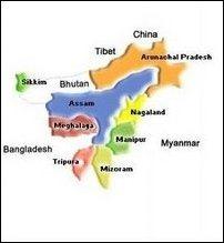 northeastindia_200
