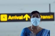 The World Health Organization declared the swine flu pandemic over in August