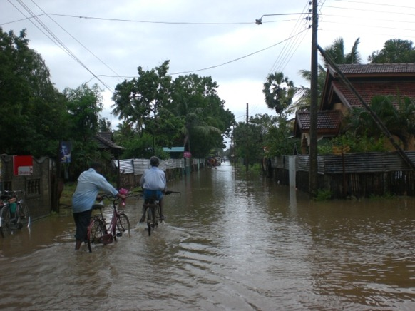Batti_floods_2011_04