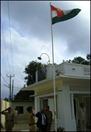 Indian_Rep_Day_Jaffna_02_91700_200