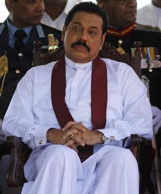 LAT_SRI_LANKA_INDEPE_37314e