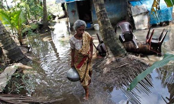 Sri-Lanka-flood-victim-007