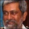 Thisara Samarasinghe, Ex-military, alleged war-criminal, slated as envoy to Australia