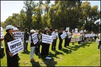 Demonstrators-9_92314_200