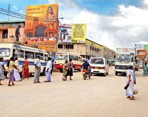 Jaffna_town