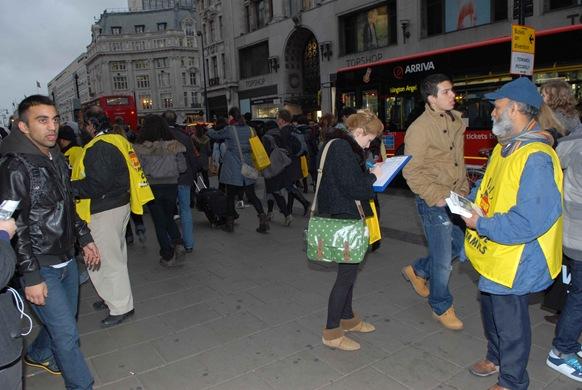 UK_Signature_Campaign_2011