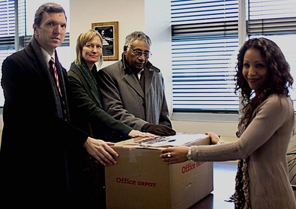 handing-over-the-petition