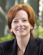 Julia-Gillard-01