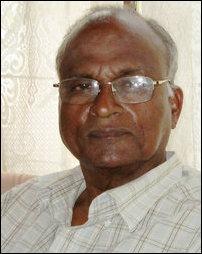 Prof_S_K_Sitrampalam_2011_1_92701_200