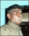 SL_Policeman_Pratheepan