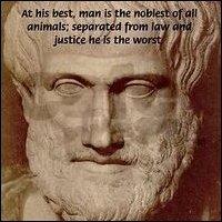 Aristotle_01_92895_200