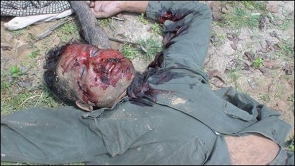 SLA_war_crime_on_LTTE_Ramesh_92960_445